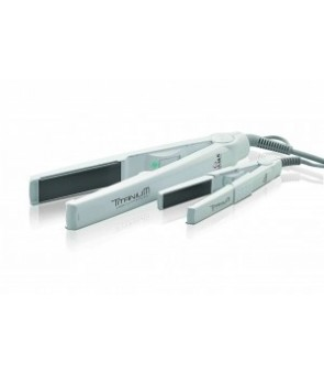coffret G200 blanche laser ion+ mini titanium OFFERTE