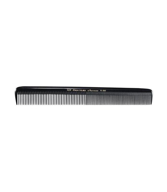 peigne hercules 1637-480 taille 8 1/2 à coiffer