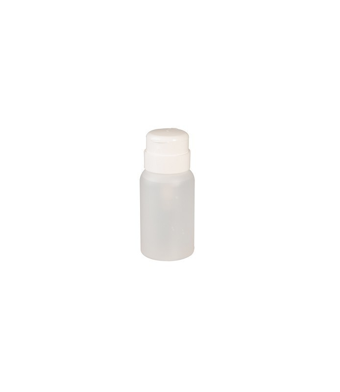 doseur pompe applicateur 200ml