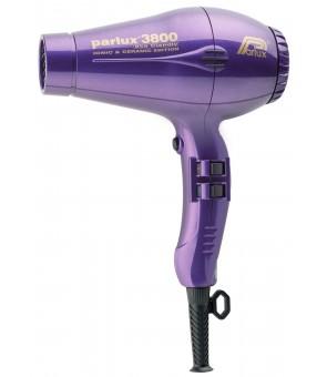 séchoir parlux ionic 3800 violet
