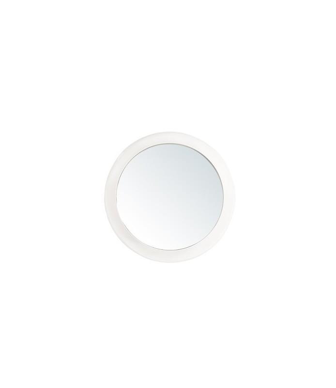 Miroir Simple Face Grossissant Ventouse