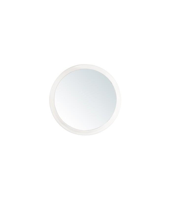 Miroir Simple Face Grossissant gm Ventouse