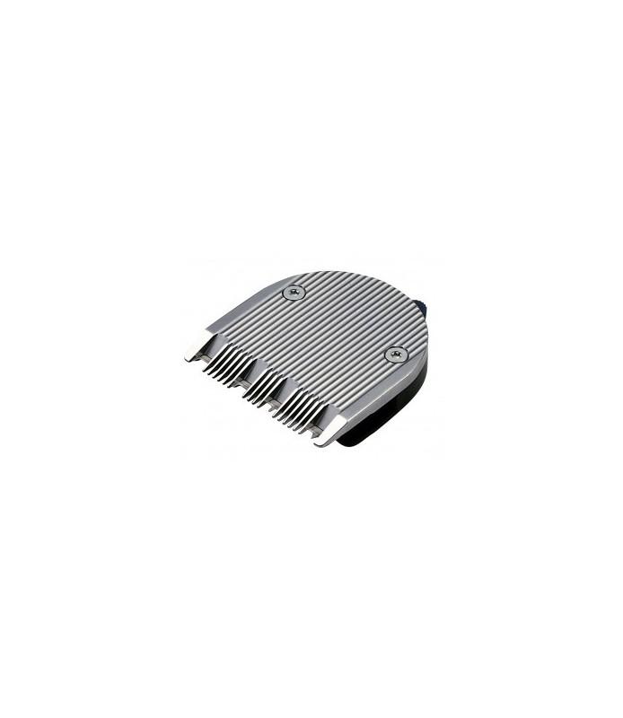 tête de coupe spécial effilage pour th22 et th25