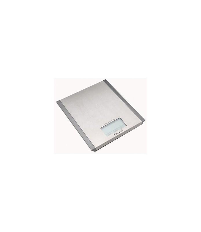 balance digitale 2kg avec écran tactile
