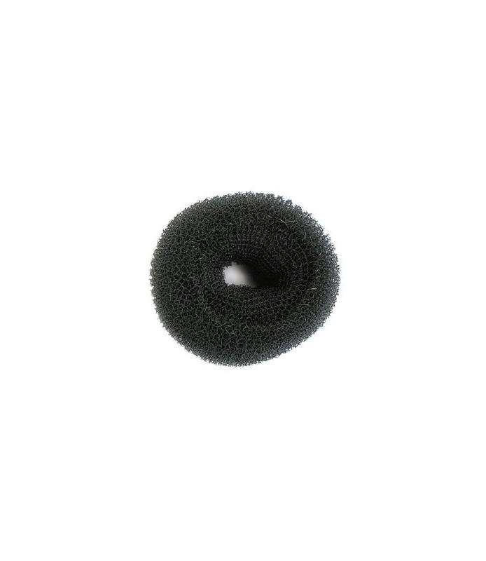 boudin couronne 9cm noir