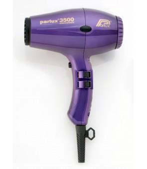 séchoir parlux 3500 violet