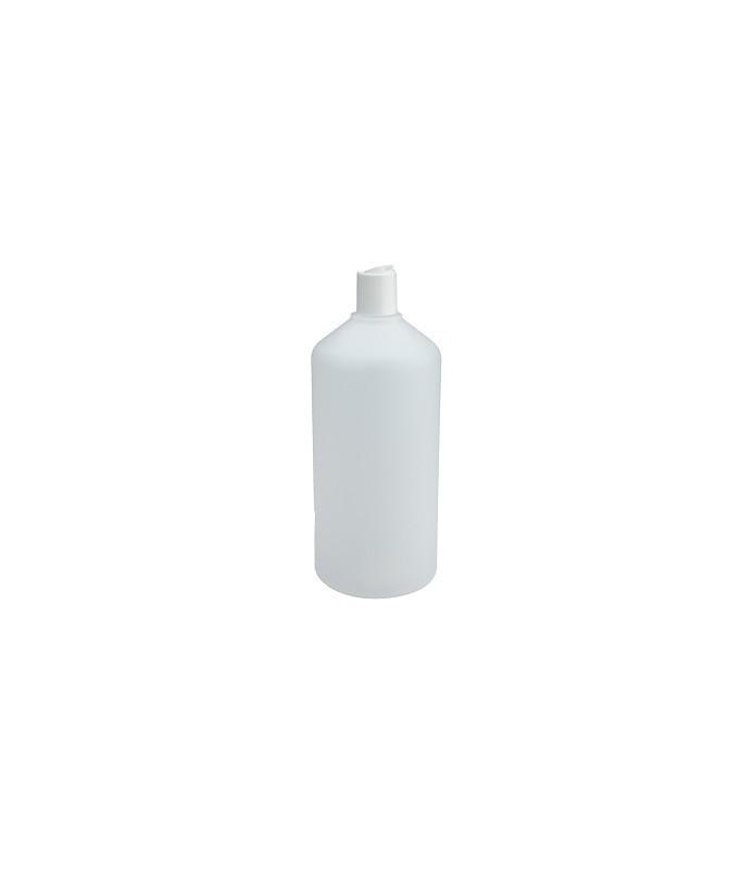 bouteille vide 1 litre