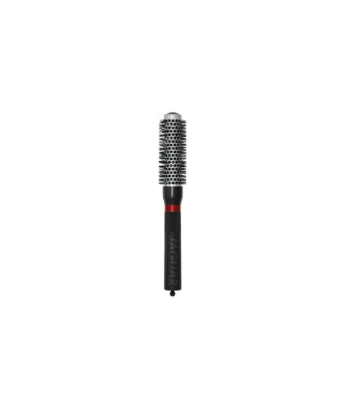 Brosses rondes ionisantes T-SERIE 310