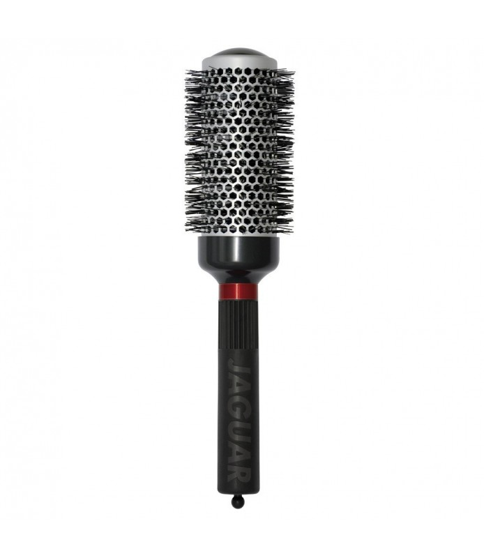 Brosses rondes ionisantes T-SERIE 350