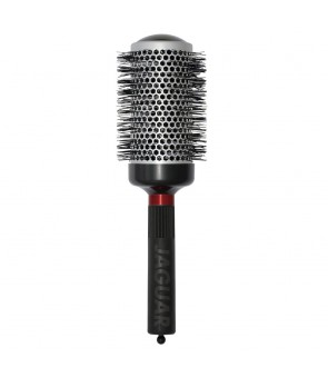 Brosses rondes ionisantes T-SERIE 370