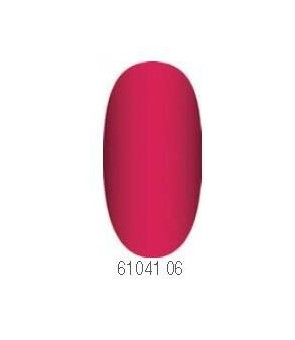 gel de couleur uv pour ongles 5ml magic touch