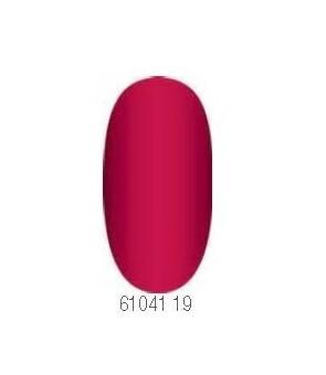 gel de couleur uv pour ongles 5ml bois de rose vif