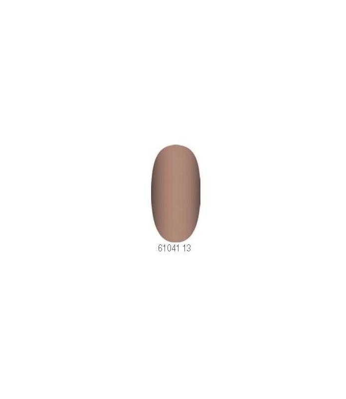 gel de couleur uv pour ongles 5 ml taupe