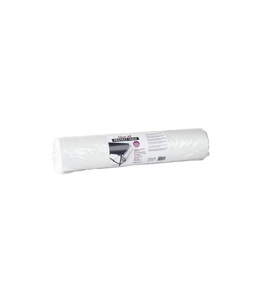 rouleau draps esthetiques 50x38cm 150 pcs