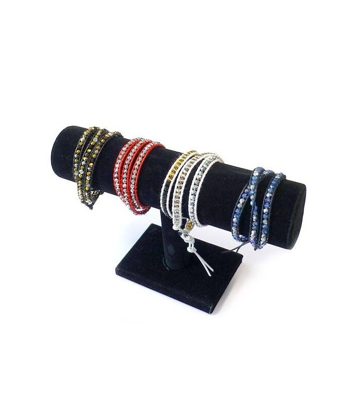 Kit Bracelet WRAP x 12 pièces