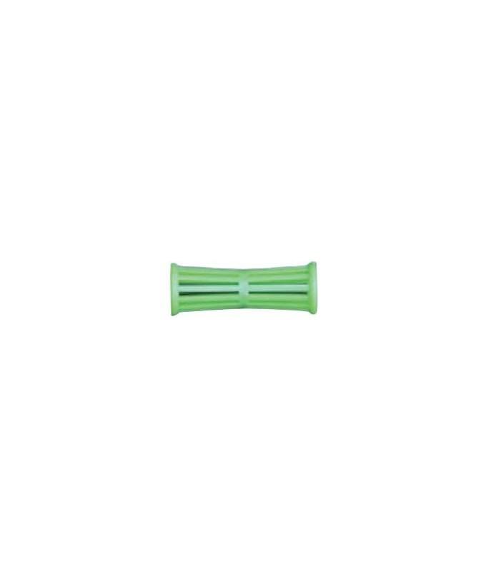 Rouleaux YOYO permanente ou mise en plis x 12 + 12 pics