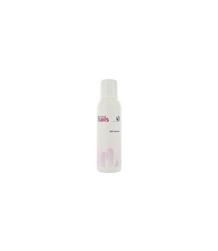 nettoyant pour ongles pour gel UV 150ml