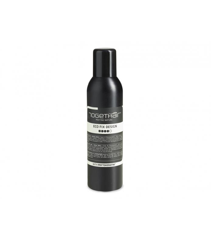 Eco spray ECO FIX DESIGN TOGETHAIR Euphytos 250 ml