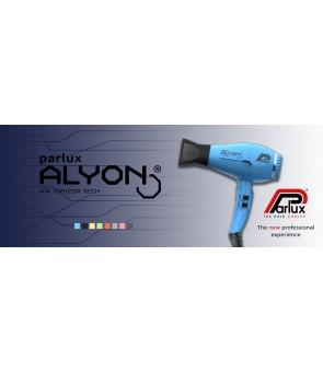 Sèche cheveux PARLUX ALYON