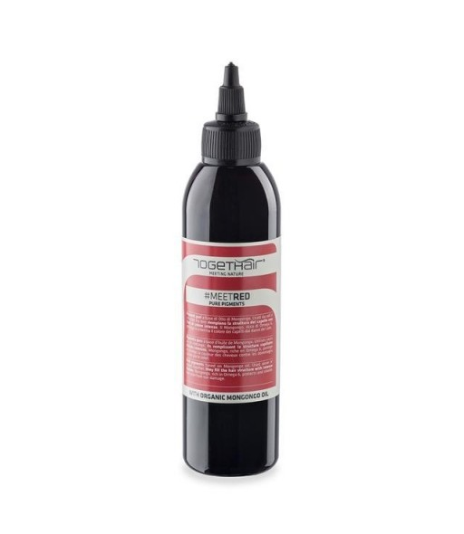 Pigment pure Togethair 200 ml