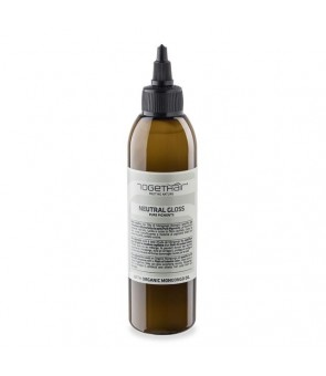 Pigment pure Neutral gloss Togethair 200 ml