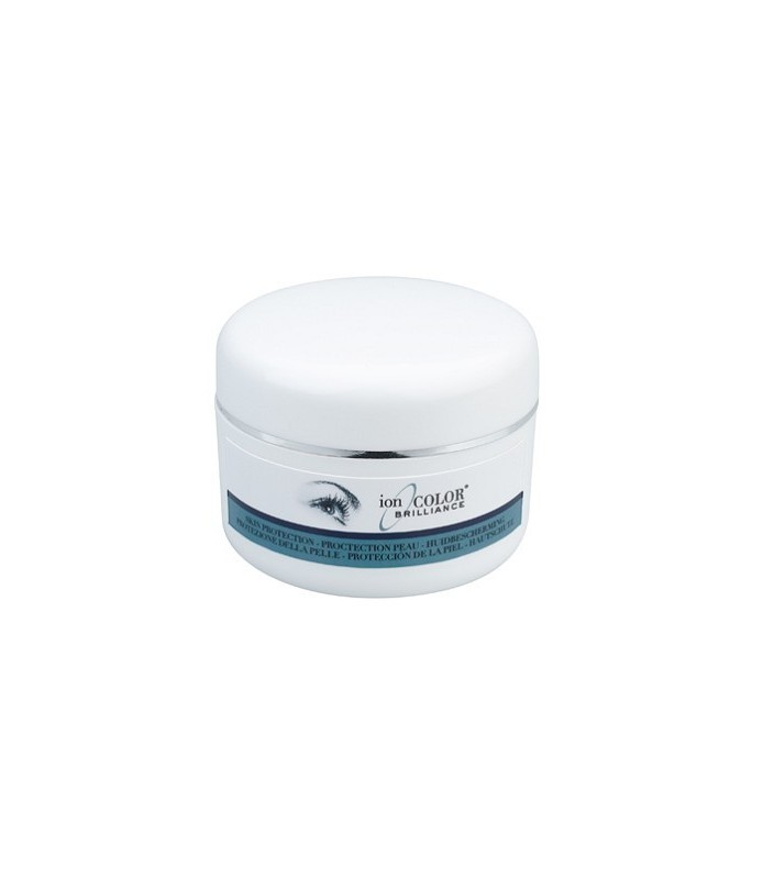 protection peau icb 100ml