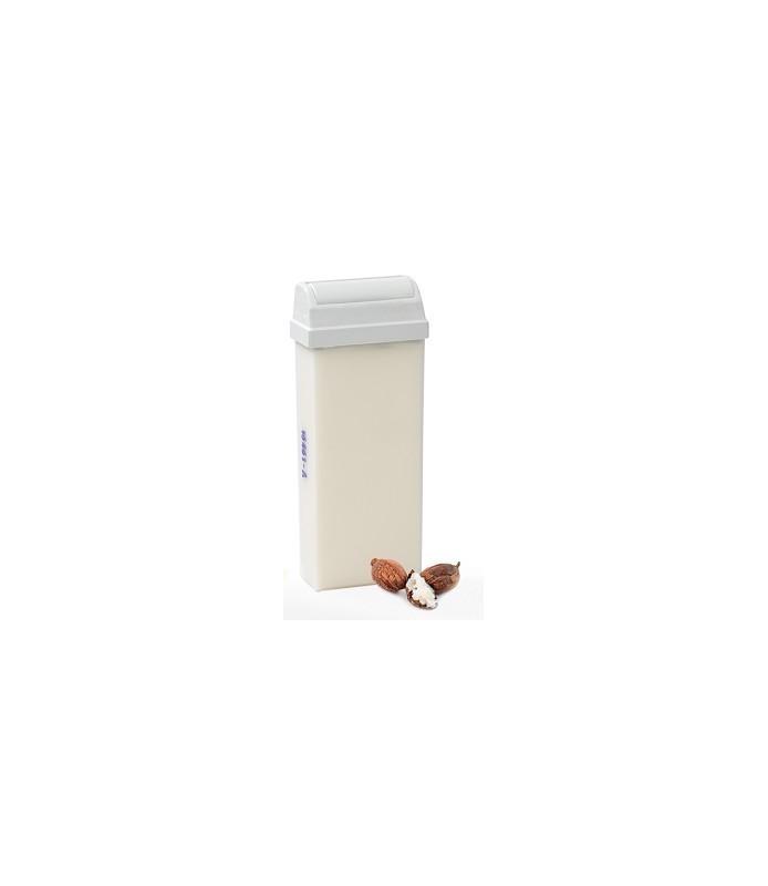 cartouche cire 100ml miel karite