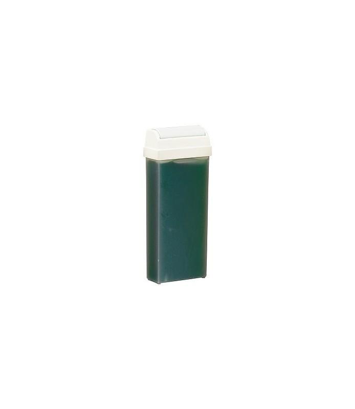 cartouche cire peaux sensibles 100ml