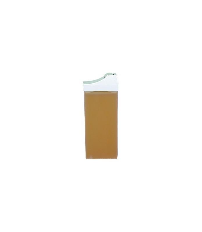 cartouche cire miel toutes peaux 100ml