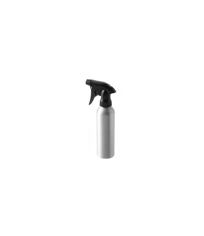 vaporisateur aluminium 280ml