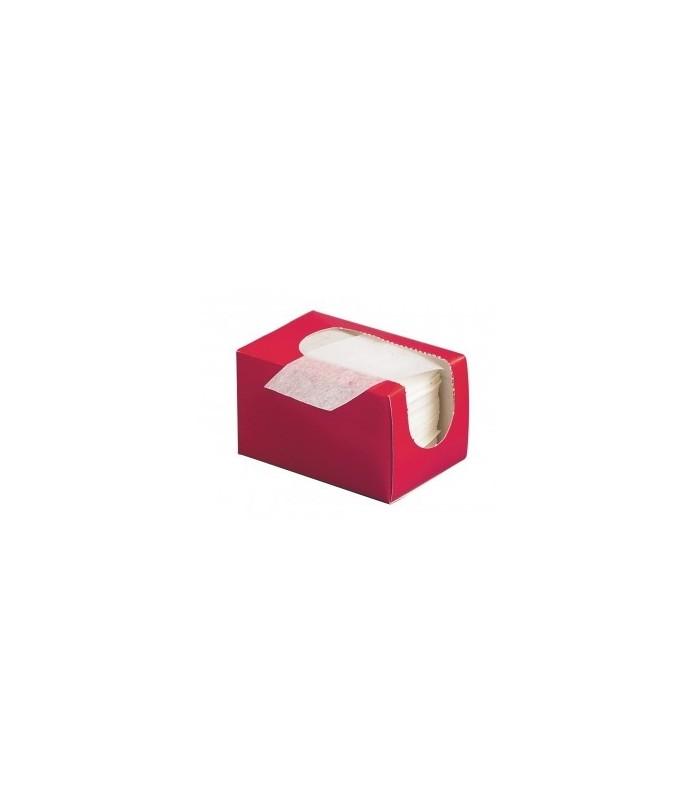 papier pointe boite 1000 feuilles
