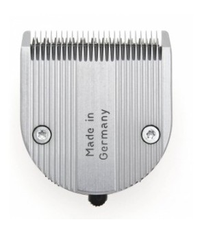 tête de coupe pour tondeuse li-pro t1884