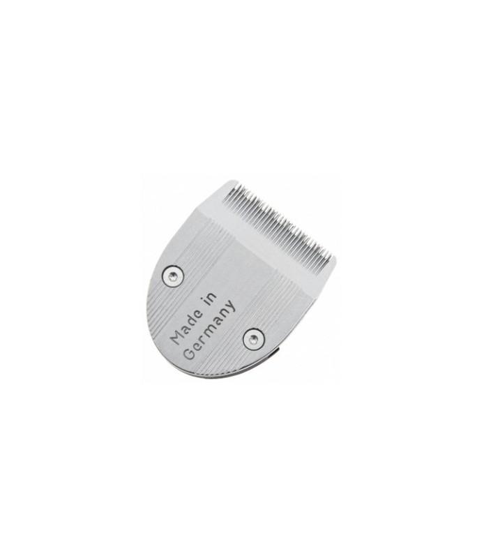 tête de coupe pour mini li-pro t1584