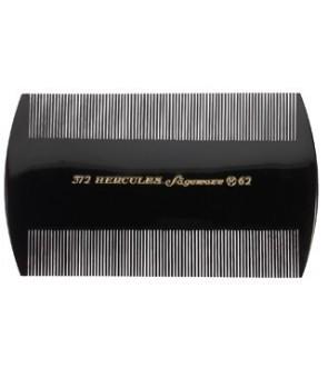 hercules 372/62 - 8.9 cm
