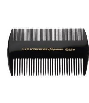 hercules 372w/62w - 8.9cm