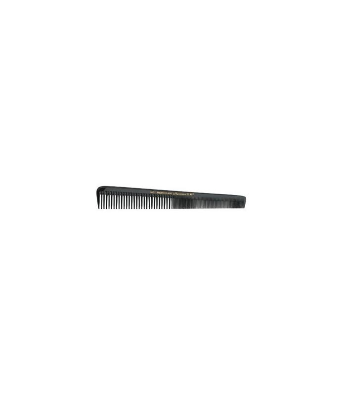 peigne hercules 1607/7.5 - 18.6 cm