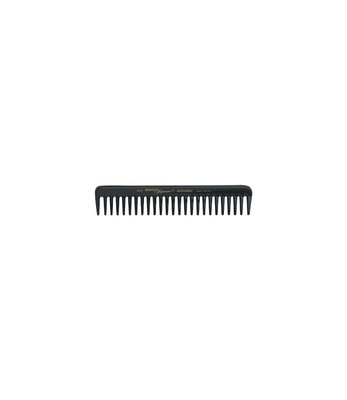 peigne styler hercules 13620 - 18.8 cm