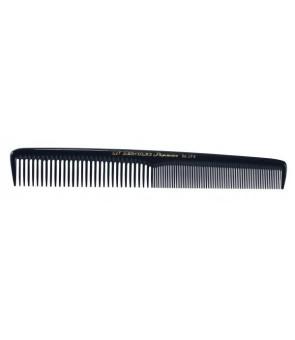 peigne hercules 627-374 taille 7 à coiffer