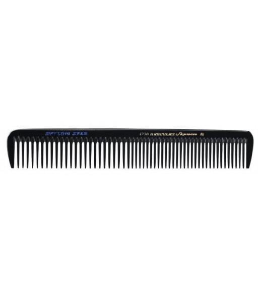 peigne hercules 4930 taille 7 1/2 à coiffer