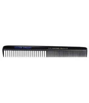 peigne hercules 5230 taille 8 1/2 à coiffer
