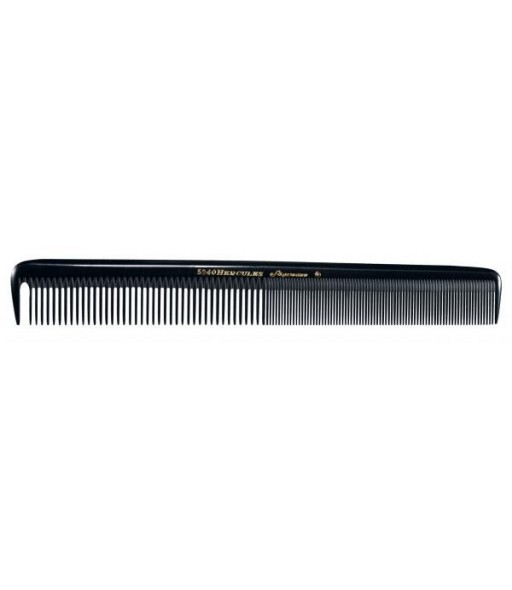 peigne hercules 5240 taille 8 1/2 à coiffer