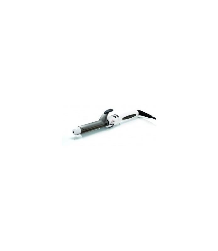 fer à friser titanium diamétre 19mm