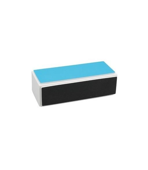 polissoir ongles 4 surfaces sachet 2pcs