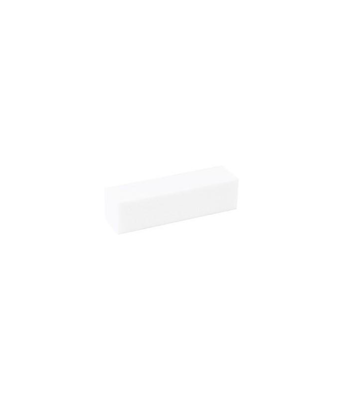 ponce bloc blanc-nail sachet 2 pcs