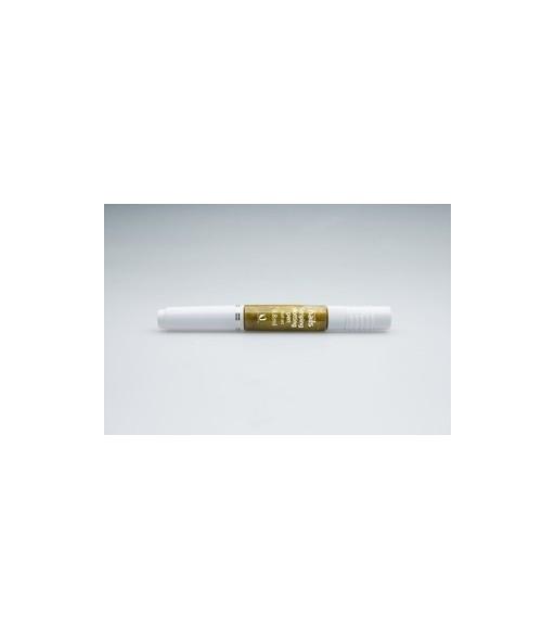Nail art pen or double applicateur