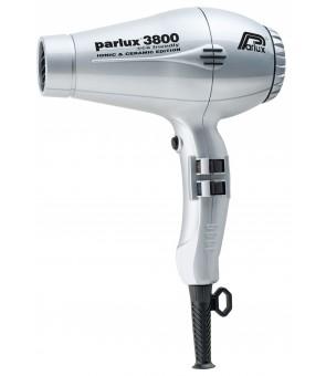 séchoir parlux ionic 3800 argent