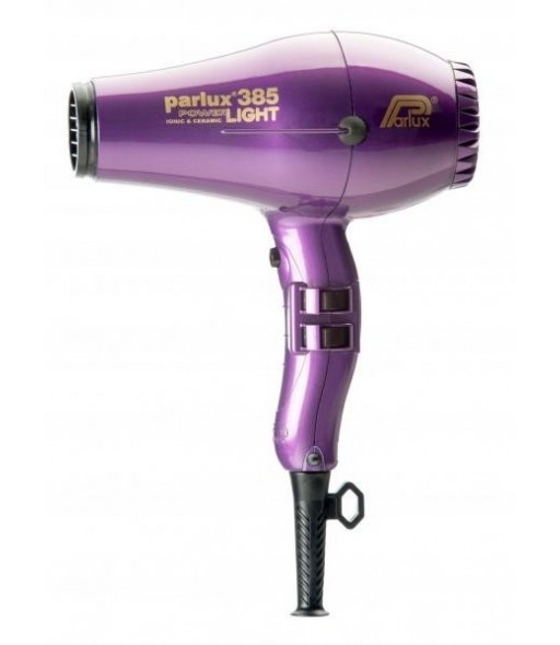séchoir parlux 385 powerlight violet