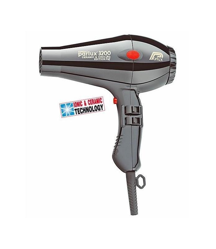 sèche-cheveux 3200 Noir 19000W