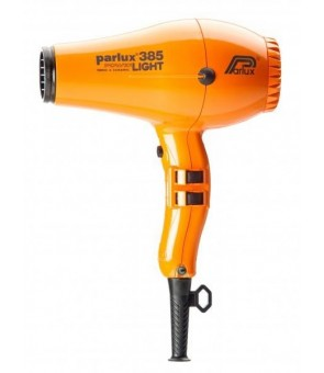 séchoir parlux 385 powerlight orange