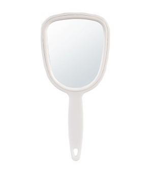 miroir grossissant double...